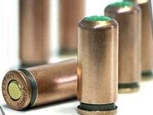 Безработная минчанка сдала в милицию арсенал оружия