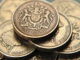 Британские банкиры выступают за единение с ЕС