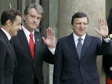 НГ:Ющенко - в Париж, Тимошенко - в прокуратуру