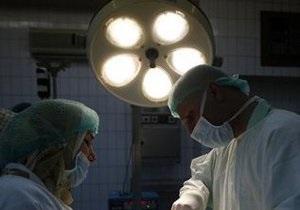 В Ужгороде возбудили дело против врачей, действия которых привели к смерти новорожденного