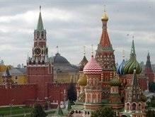 WSJ: Российская агрессия - это вызов мировому порядку