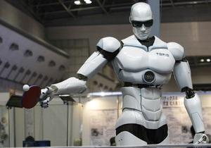 В Японии разработали прототип искусственного мозга