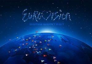 Названа дата национального отбора на Евровидение-2013