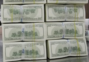 Ъ: Фирташ станет инвестором госхолдинга Титан Украины