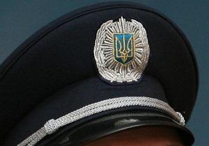 В Киеве бывшее руководство одного из предприятий украло 13 миллионов гривен