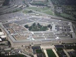 Бывший военный: США сбросили атомную бомбу на Ирак в 1991 году