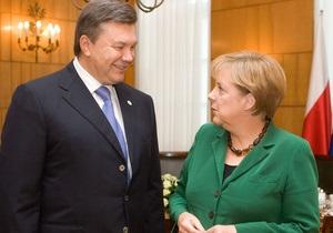 ВЗГЛЯД:  Все помнят о Тимошенко