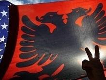 Премьер-министр Армении: Косово - не прецедент для Карабаха