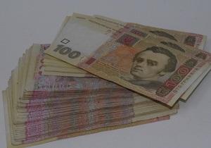 Налоговая продлила срок регистрации счетов для возврата НДС