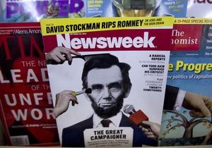 Один из старейших еженедельных журналов в мире сменил владельца