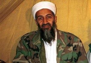Исламабад заявил, что Усамы бин Ладена нет в Пакистане
