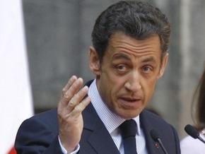 Франция возвращается в командные структуры НАТО