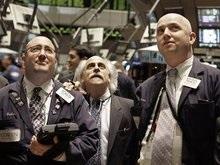 Обзор рынков: США растут на надеждах о потреблении