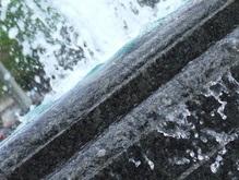 В Европе открыли водоочистительную станцию на основе разработок украинского ученого