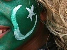 Пакистан запретил деятельность движения Талибан