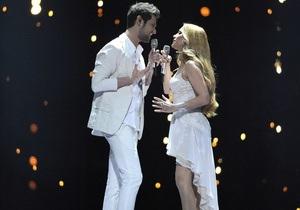 Евровидение-2012: EBU заявил, что не будет делать для Азербайджана никаких поблажек