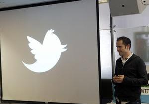 Разработчики Twitter считают обещания своего шефа нереальными