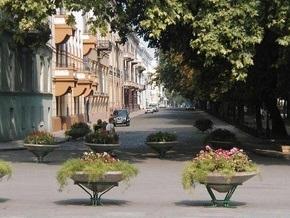 В Киеве презентовали коллекционную книгу об Одессе