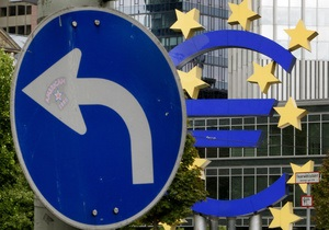 Латвия призывает сократить зарплаты европейских чиновников
