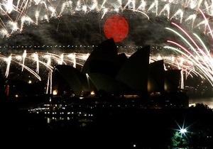 Новости Австралии - На другом конце земли: Австралия побила пятилетний рекорд по темпам роста экономики
