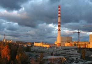 Украина приобрела у России 10% акций Международного центра по обогащению урана