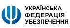 Українська федерація убезпечення ініціює створення Аграрного страхового бюро України.
