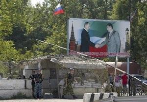 Послевоенный стресс вызвал рост заболеваний раком в Чечне