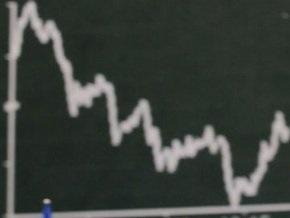 Правительство Германии: Рост экономики в 2009 замедлится в шесть раз