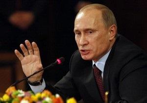 Южный поток в четыре раза повысит доходы Болгарии от транзита российского газа
