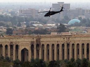 Ирак: Мы не позволим использовать территорию страны для нападения на своих соседей