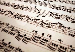 Удивительная находка: Утерянный концерт Вивальди обнаружен в Шотландии
