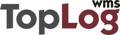 Компания  Топлог  сообщает о выходе новой версии тиражного решения TopLog Wms