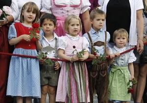 Эстонский многодетный отец выиграл в лотерею почти 200 тысяч евро