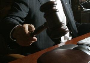В Польше осудили украинца, который, возможно, является мужем экс-вице-консула Украины