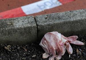 В Испании полиция обнаружила в квартире убитого россиянина и двух пьяных женщин
