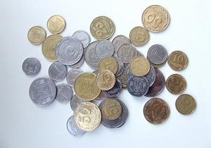 Информация о повышении Нацбанком ставок рефинансирования оказалась ошибочной