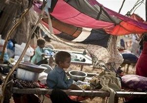 Save the Children: За последние 10 лет можно было избежать смертей четырех миллионов детей