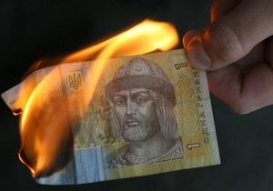 Перед выборами инвесторы заинтересованы в долларах, не в гособлигациях - аналитики