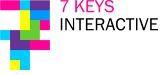 7 Keys INTЕRACTIVE выиграло тендер корпорации АИС