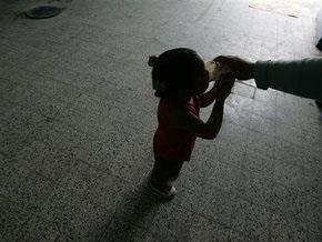 Прокуратура Киева возбудила 28 уголовных дел против родителей, издевавшихся над детьми