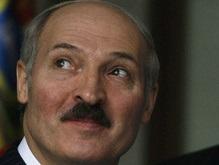 Лукашенко обещает отправить Беларусь в космос