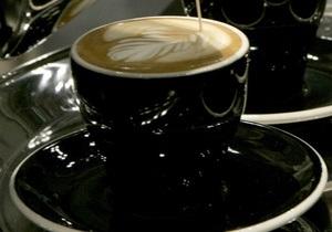 Во Львове начинается праздник кофе