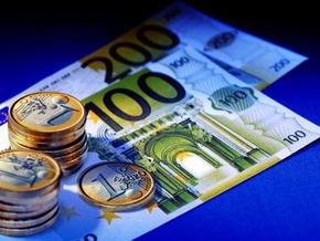 Сегодня евро исполнилось десять лет