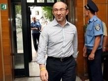 Луценко: В нашей стране к следователю ходят и Президент, и министр