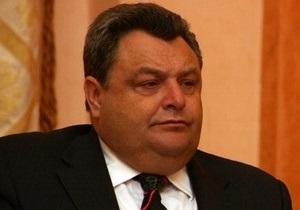 Находящийся в реанимации Костусев назначил нового и.о. мэра Одессы