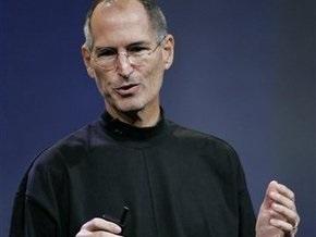 Создатель ЛСД просил у Стива Джобса денег на исследования