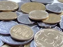 Иностранные инвесторы рискуют в Украине бизнесом и здоровьем