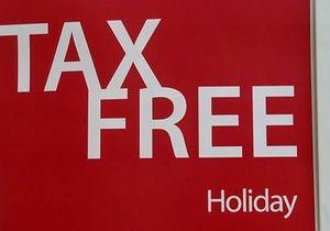 Грузия ввела систему Tax Free для иностранцев