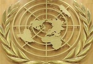Триполи требует созыва Совбеза ООН: Западные страны сами нарушили новую резолюцию