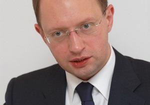 Оппозиция требует от Януковича не срывать саммит Украина-ЕС